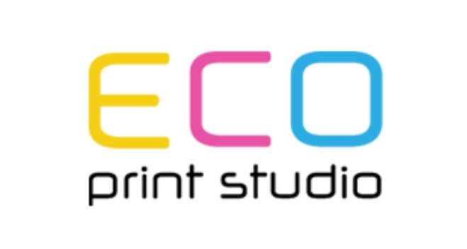 Eco Print Studio