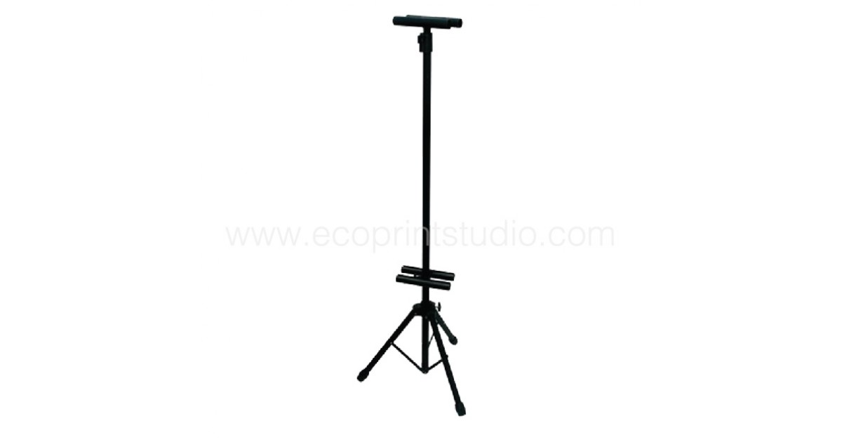 Bunting Tripod Stand
