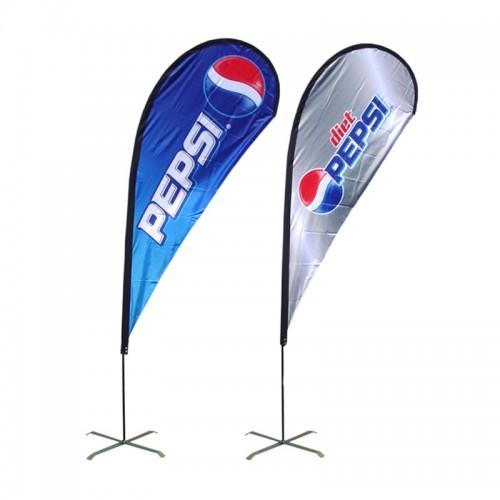 Wind Flag